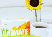 منتجات صحية نباتية للتخسيس و الجمال