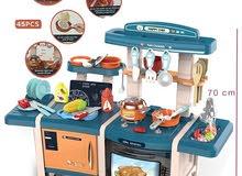 ألعاب اطفال بجودة عالية ( الأسعار داخل الصور بالزاوية)