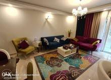 شقه للايجار في كمبوند زايد ديونز في مدينة الشيخ زايد