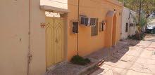 بيت عربي للبيع في عجمان منطقه ليواره البستان مؤجر ب 40 الف سنويا