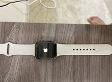 Apple Watch Series 4 that you can call with (E-Sim)