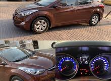 for sale Hyundai Elantra