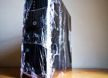 PC Bureau HP core i3 3éme  8GB Ram 500 HDD