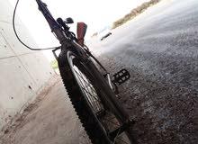 دراجة Btwin 3 Fer fort