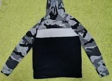 Nike Hoodie - Unisex