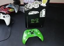 Xbox series x, اكسبوكس سيريس اكس