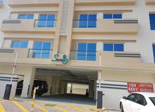 New 2 bedroom apartment in Athaiba near Zubair car show