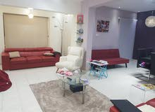 للبيع شقة في سلماباد  3 غرف نوم