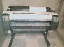 Imprimante Canon ipf 750
