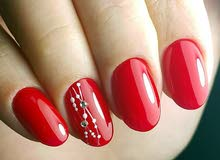 Manicure and Pedicure specialist needed to work at the best