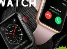 Smart Bracelesmart 2030الساعات الطبية الذكية S12 الساعات السمارت بقت حاجه
