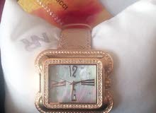 Brand new NEW RICCI ladies watch for sale.