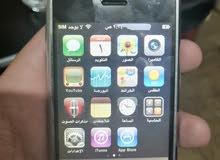 بسعر 290 الف لبناني ايفون 3