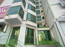 شقة للايجار في الميدان حولي ع  دوار شارع رئيسي