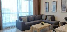 Brand New Luxurious Furniture Amazing Views