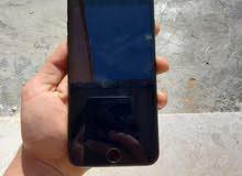 ايفون 7بلس نظيف