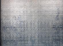 Modern Design Carpets