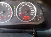 20,000 - 29,999 km mileage Mazda 6 for sale