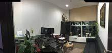مكاتب مؤثثة للإيجار بالكويت العاصمة