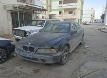 Best price! BMW 525 1999 for sale