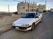 1995 Used Espero with Manual transmission is available for sale