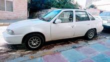 دايو سيلو 96