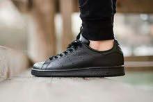 حذاء سوبر ستار رجالي ونسائي كوبي  For Men & Women high quality superstar shoes