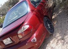 Kia Sephia 1997 For Sale