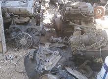 قطع سيارات مرسيدس للبيع
