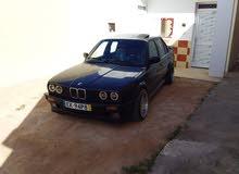 +200,000 km BMW 320 1998 for sale