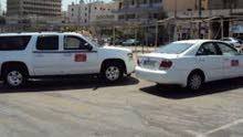للبيع سيارات سفريات بالأقساط( سوريا _ الاردن)