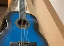 جيتار كلاسيك Aria Japan Fiesta -200BLS