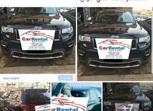للايجار سيارات مرسيدس و جراند شيروكي للافراح والمناسبات مع السائق