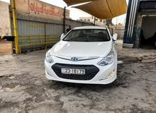 Available for sale! 100,000 - 109,999 km mileage Hyundai Sonata 2014
