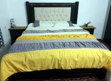 Bedrooms - Beds available for sale