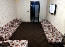 excellent finishing apartment for rent in Irbid city - Behind Safeway