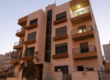 for sale apartment consists of 3 Rooms - Marj El Hamam