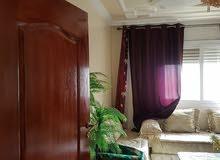 شقة للإيجار في وسط المدينة أكادير