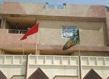 بيت للبيع بغداد/الشرطة الخامسة