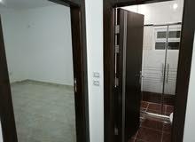 Best price 100 sqm apartment for rent in AmmanKhirbet Sooq