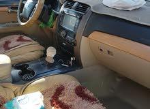 موهافي 2011 للبيع