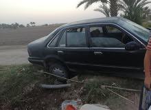 Used Daewoo Prince for sale in Baghdad