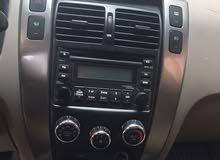 Automatic Used Hyundai Tucson
