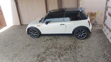 20,000 - 29,999 km mileage MINI Cooper for sale