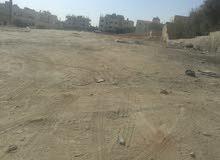 ارض للبيع مميزة  في عمان اليادودة  من المالك حوض جدار البلد