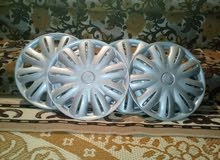 Silver Other Not defined 2012 for sale