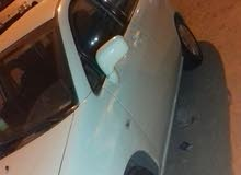 Automatic White Suzuki 2004 for sale