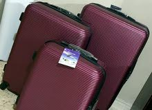 a Travel Bags in Amman is available for sale