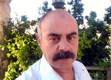ابو صقر من ومقيم بالاردن