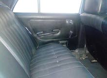 Mercedes Benz Other 1981 - Used